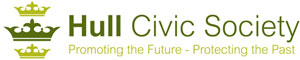 Hull-Civic-Society-Logo
